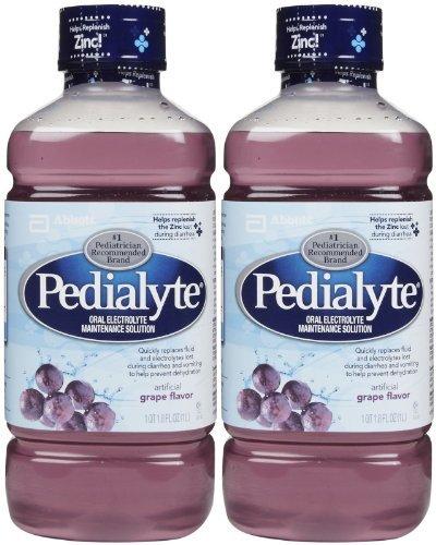 pedialyte-oral-electrolyte-solution-grape-1-lt-2-pk-by-pedialyte