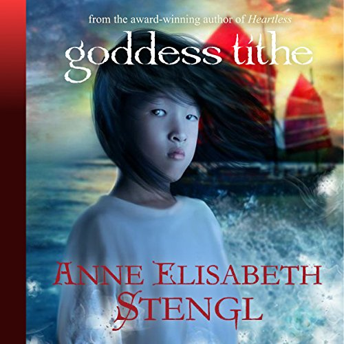 Goddess Tithe: Tales of Goldstone Wood (Rooglewood Press compare prices)