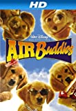 Air Buddies [HD]