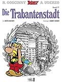 Asterix HC 17 Trabantenstadt