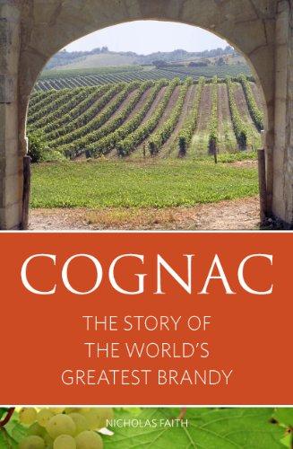 cognac-the-infinite-ideas-classic-wine-library