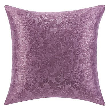 Square Pillow Cases front-1028579