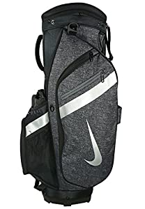 Nike Golf- Sport Cart IV Bag