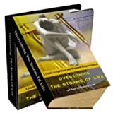 Overcoming The Storms Of Life - PLR