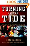 Turning of the Tide: How One Game Changed the South