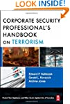 The Corporate Security Professional's...