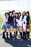 AKB48×週刊プレイボーイ2012