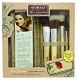 Ecotools Alicia  Brush Set, 5 Piece