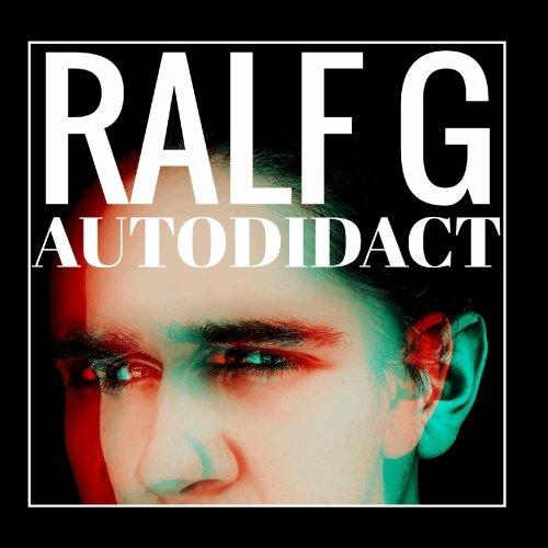 Ralf G - Autodidact