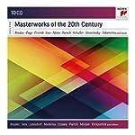 Masterworks of the 20th Century
