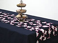 Gaic Table Runner