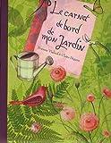 echange, troc Noémie Vialard - Le carnet de bord de mon Jardin