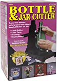 Armour Products Bottle and Jar Cutter
