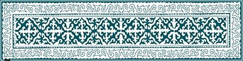 myspotti-by-l-829-buddy-umut-vinilo-alfombra-del-piso-talla-l