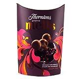 Thorntons Melts
