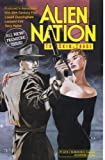 Alien Nation: The Skin Trade #1
