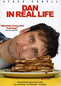 "Cover of ""Dan in Real Life"""