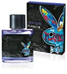 Playboy New York, Eau de Toilette, 50 ml
