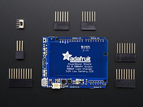 adafruit-powerboost-500-shield-rechargeable-5v-power-shield
