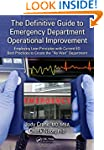 The Definitive Guide to Emergency Dep...