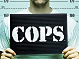 Cops Season 23