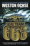 Seal Team 666 (Seal Team 666 1)
