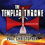 The Templar Throne | [Paul Christopher]