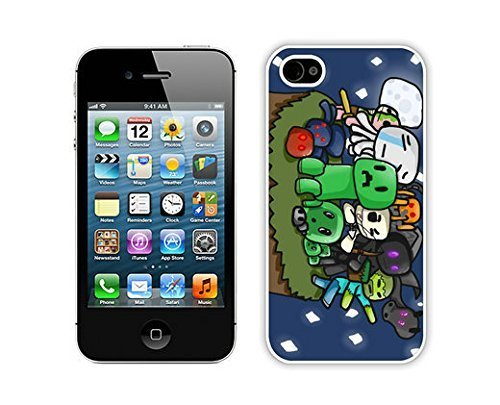 qiucai-most-popular-llama-iphone-4-4s-case-white