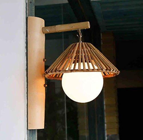 ly-bid-restaurant-bambus-wandlampe-inn-bambus-wandleuchte-japanischen-stil-wandleuchte-wandleuchten