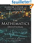 The Mathematics Devotional: Celebrati...