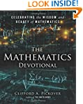The Mathematics Devotional: Celebrati...