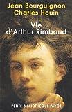 La vie d'Arthur Rimbaud