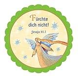 Image de Sprüchedose - Nimm eins! Glück und Segen für jeden Tag (Kommunion): 100 Spruchkärtchen