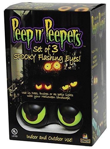 Spooky-Flashing-Eyes-Asst-set-of-3