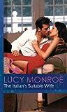 The Italian's Suitable Wife (Mills & Boon Modern) (Italian Husbands - Book 8)
