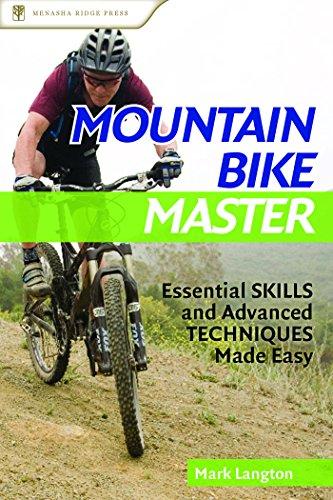 Buy Bright Mountain Media Now!