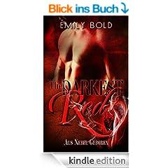 The Darkest Red: Aus Nebel geboren