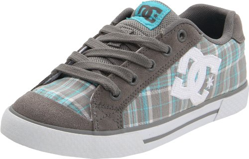 DC Women's Chelsea Action Sports Shoe