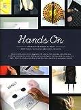 Hands On: Interactive Design in Print