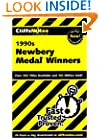 CliffsNotes 1990s Newbery Medal Winners (Cliffsnotes Literature Guides)