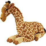 Wild Republic Floppies 76cm Giraffe Plushby Wild Republic Floppies