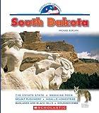 South Dakota (America the Beautiful, Third) (0531185036) by Burgan, Michael