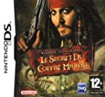 Pirates des Caraibes 2 : Le secret du...