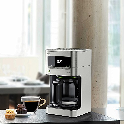 Braun-BrewSense-12-Cup-Drip-Coffee-Maker