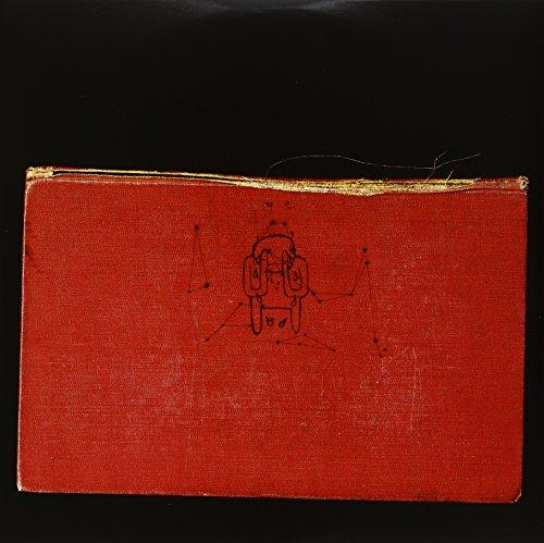 Radiohead - Amnesiac (2-10