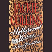 Hollywood Wives: The New Generation | [Jackie Collins]