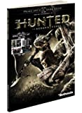 Hunted: The Demon's Forge: Prima Official Game Guide (Prima Official Game Guides)