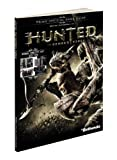 Michael Searle Hunted: The Demon's Forge Official Game Guide (Prima Official Game Guides)