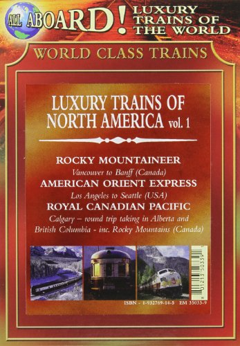 luxury-trainsnorth-america-edizione-germania