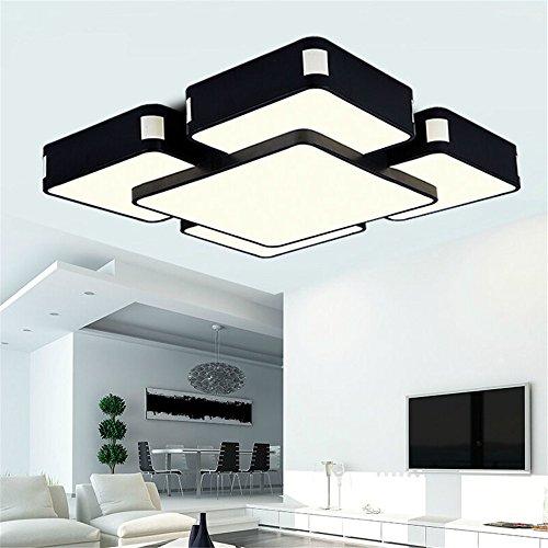 zsq-montati-su-superficie-moderno-led-luci-a-soffitto-per-soggiorno-camera-da-letto-lamparas-de-tech
